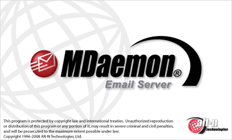 mdaemon-messaging-server