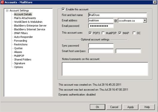 enable-settings