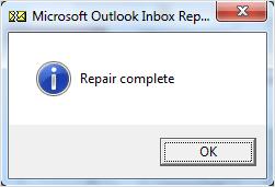 pst-repair-complete