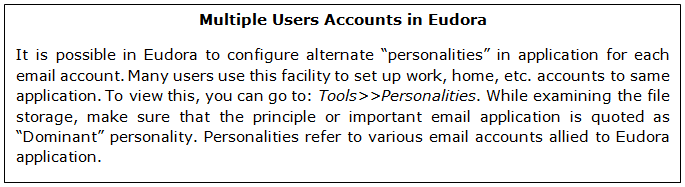 multiple-user-accounts