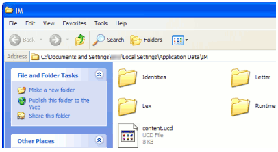 application-data-im
