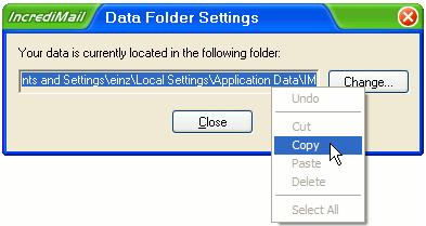 folder-settings