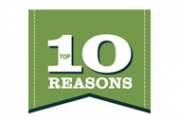 top-10-reasons