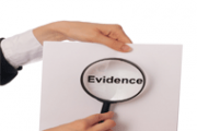 search-evidence