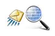 mailcopa-forensics