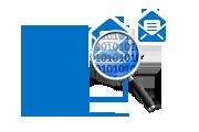 sendmail-forensics