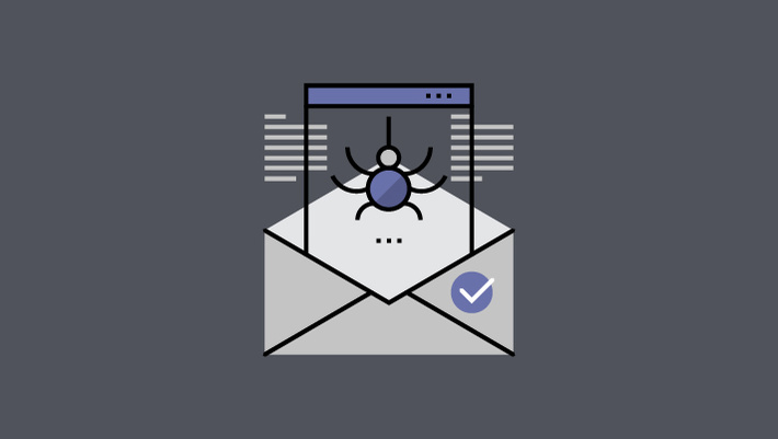 Email Security Threats