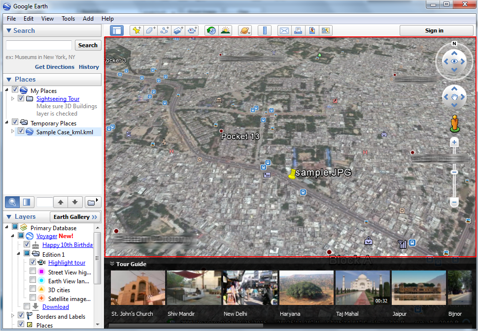 Geolocation image mapping forensics geolocation search search map and extract geolocation online gumiabroncs Choice Image
